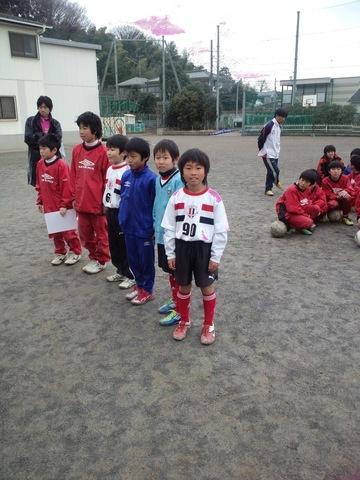 CA3F0211.JPG